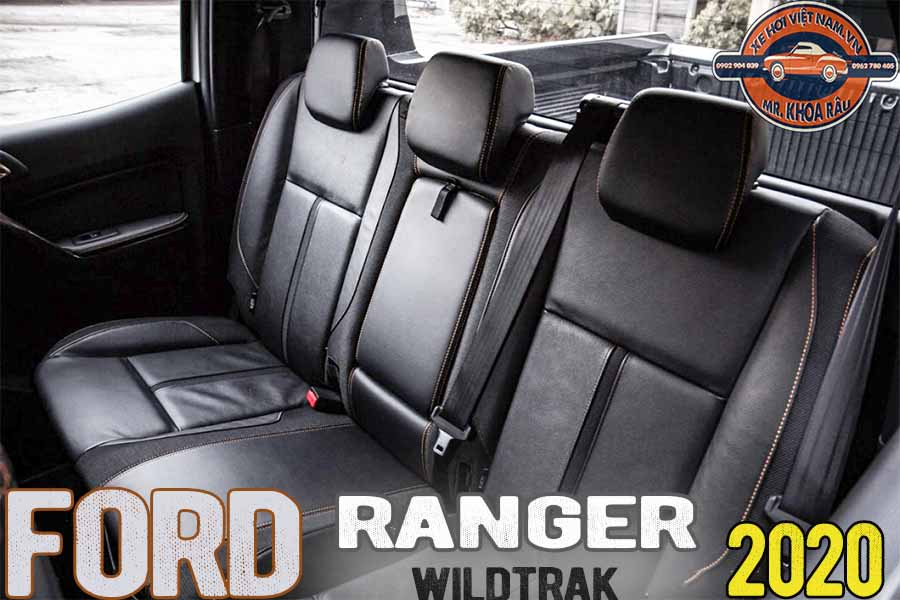 noi-that-ghe-da-ford-ranger-wildtrak-1-cau-4x2-2020-xehoivietnam.vn-mr-khoa-rau-min