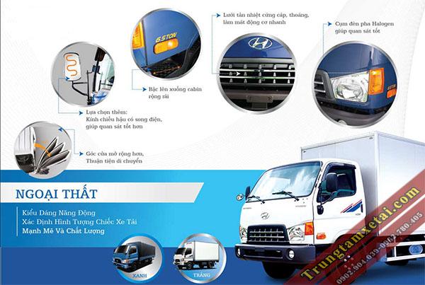 Hyundai HD72 thùng kín Đô Thành-trungtamxetai.com
