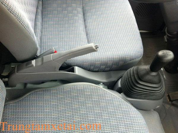 noi-that-cabin-xe-tai-isuzu-qkr55f-1t5-trungtamxetai.com