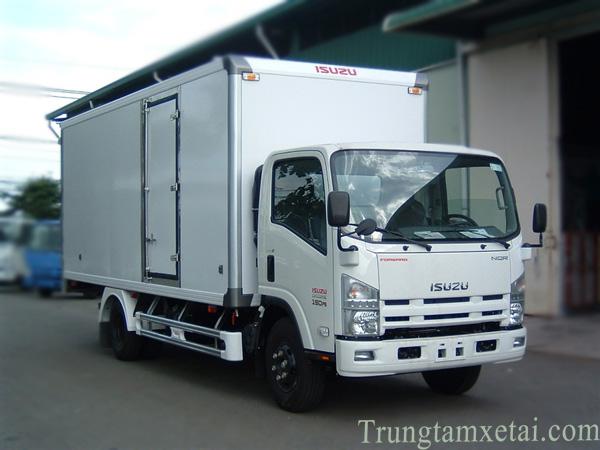 xe-tải-isuzu-2t-nmr85h-trungtamxetai.com