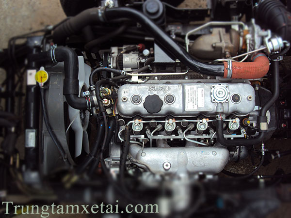 Động-cơ-xe-tai-isuzu-qkr55h-2t2-trungtamxetai.com
