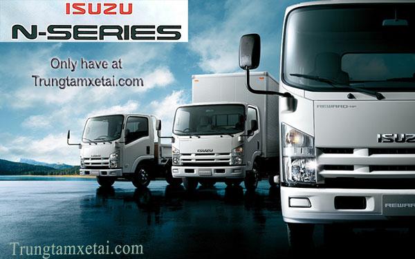 xe-tai-isuzu-npr85k-3t5-n-series-trungtamxetai.com