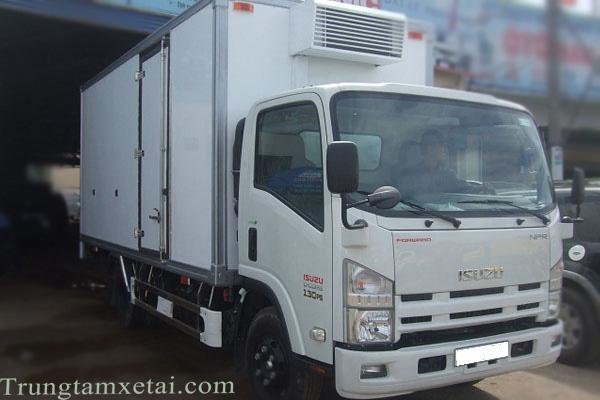 Xe-tải-isuzu-5t5-nqr55m-trungtamxetai.com