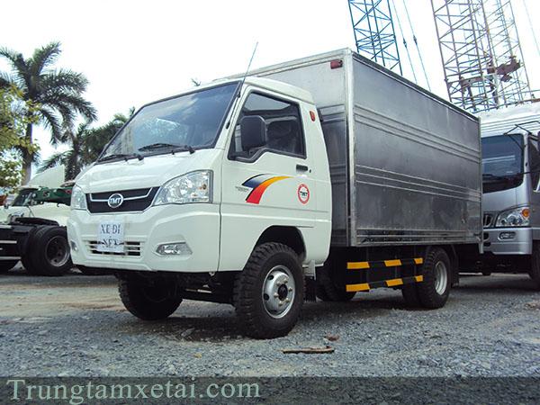 xe-tai-tmt-2-tan-2016-trungtamxetai.com