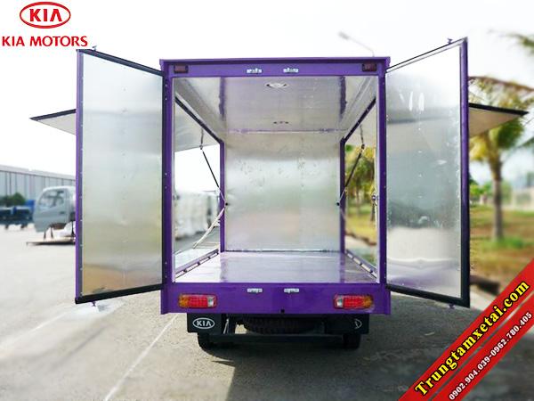Thùng xe cánh dơi-thùng xe bán hàng lưu động-trungtamxetai.com