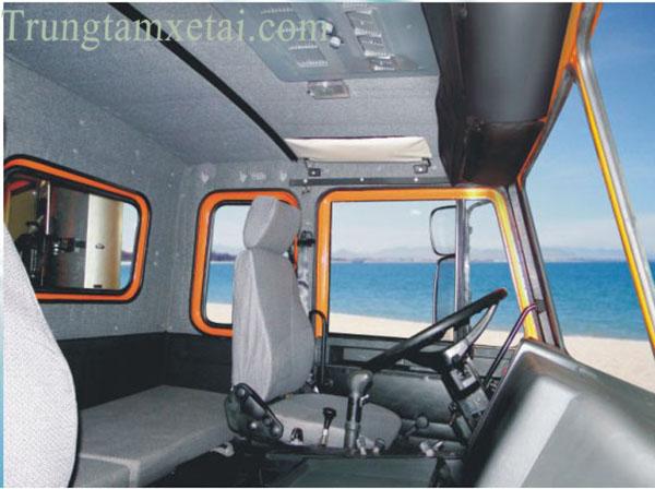 Cabin-xe-ben-veam-vb1100-trungtamxetai.com