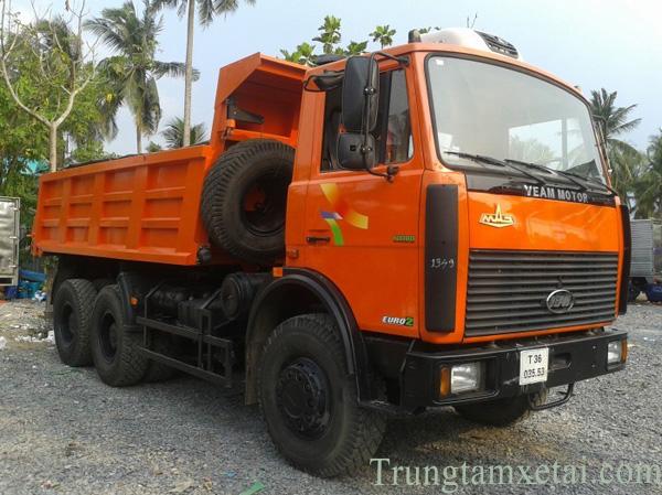 xe-ben-veam-vb1100-11-tấn-trungtamxetai.com