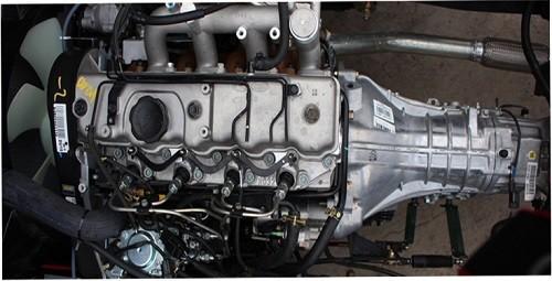 Động-cơ-HYUNDAI-Veam-VT100-Trungtamxetai.com
