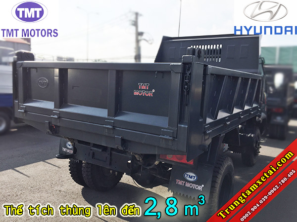 The-tich-thung-xe-ben-TMT-Cuu-long-3T49-dong-co-Hyundai-trungtamxetai.com