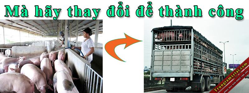 Xe chở gia súc có bửng nâng-trungtamxetai.com