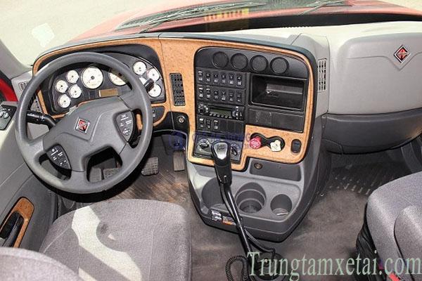 cabin xe maxxforce-trungtamxetai.com