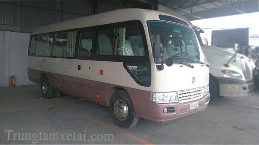oto-khach-29-cho-tracimexco-hyundai-country-trungtamxetai.com