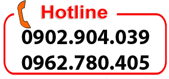 Hotline Đầu kéo xe tải veam jac international freightliner