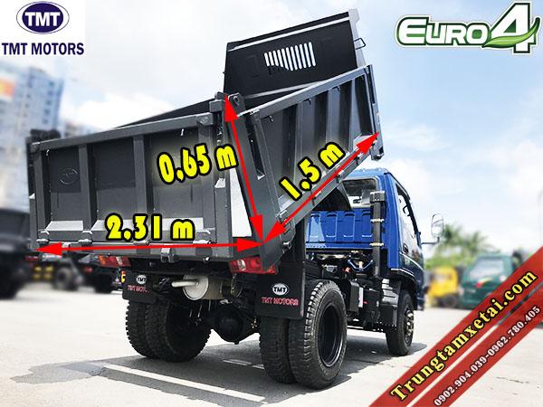 thung-xe-ben-tmt-zb5035d-3t45-euro-4-doi-2018-trungtamxetai.com