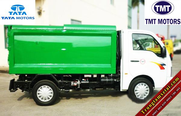 Mua bán rao vặt: Xe tải Tata chở rác 870kg giá rẻ tại tphcm Xe-ep-rac-1-tan-tata-870kg-nhap-khau-trungtamxetai.com