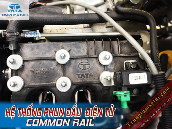 dong-co-xe-tai-tata-2018-super-ace-euro-4-common-rail-trungtamxetai.com